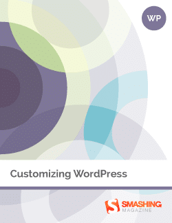 customizing-wordpress-shop_large